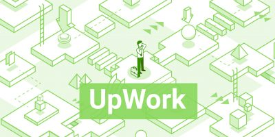 Odesk To UpWork | UpWork Jobs | About Upwork – 2019
