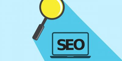 How To Choose SEO Keywords: Keyword Grouping and Organization