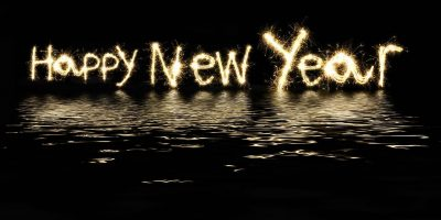 Happy New Year 2020 Celebrations – Perfect Ideas For Fun and Entertainment