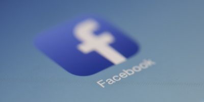 How We Get Benefit To Running Ads On Facebook?