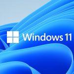 How To Upgrade Windows 11 FREE