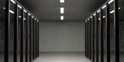 What is Web Hosting? Best Web Hosting