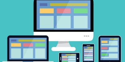 How to Make Money with a Website Using Google AdSense