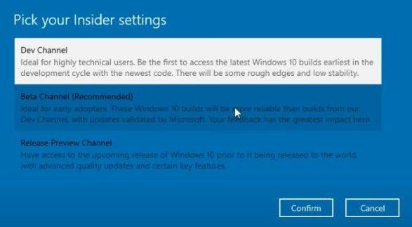 How to upgrade to windows 11